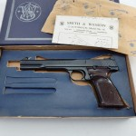 1-13-2021 fugate firearms (1)