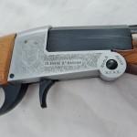 1-13-2021 fugate firearms (32)
