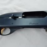 1-13-2021 fugate firearms (91)