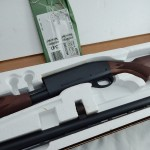 1-14-2021 fugate firearms (102)