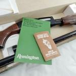 1-14-2021 fugate firearms (111)