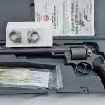 1-14-2021 fugate firearms (25)