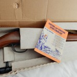 1-14-2021 fugate firearms (82)