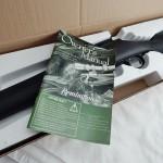 1-14-2021 fugate firearms (92)