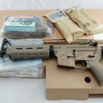 1-18-2021 fugate firearms (1)