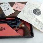 1-18-2021 fugate firearms (17)