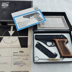 1-7-2021 fugate firearms (64)