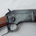 2-23-2021 fugate firearms (41)