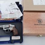 4-21-2021 fugate firearms (94)