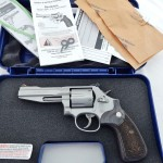 4-25-2021 fugate firearms (62)
