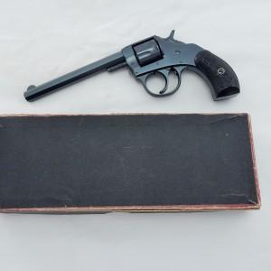 4-29-2021 fugate firearms (1)