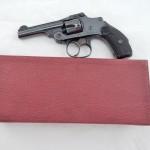 6-16-2021 fugate firearms (41)