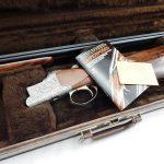 7-7-2021 fugate firearms (45)