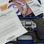 8-19-2021 fugate firearms (53)