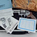 8-19-2021 fugate firearms (68)